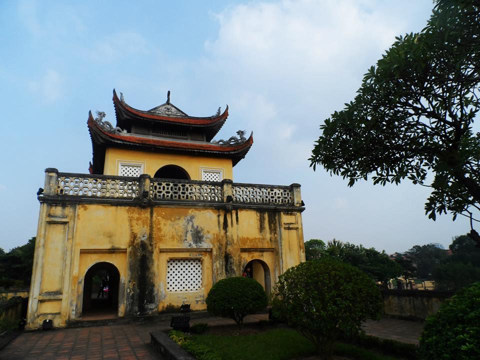 Hanoi   Travel Gallery